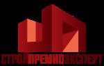 expertspe.by - обследование зданий и сооружений в Бресте.