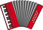 Solohin.by - современные ноты для аккордеона. Скачать. Купить.