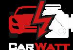 carwatt.by - интернет магазин автомобильных запчастей в Бресте.