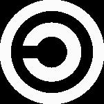Что такое копиЛефт (What Is Copyleft)