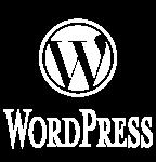 Бесплатные плагины для Wordpress от Onest.by