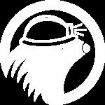 ООО «ФИБОБиС» логотип