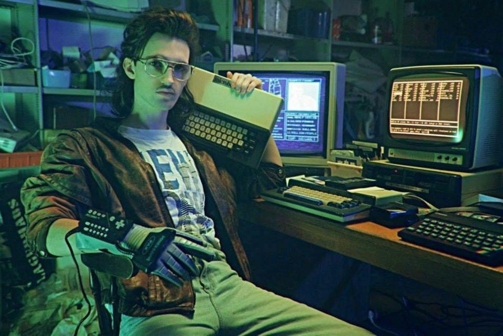 Хочу быть программистом и работать в onest.by